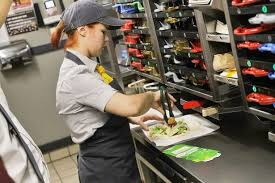 Mcdonalds Cook Job Description Mcdonalds Workers Reveal Secrets Of What Its Really Like