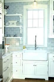 grey mosaic backsplash grey mosaic gray glass subway tile blue mosaic tile medium size of bathrooms