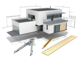how to find floor plans of a house