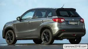 2018 suzuki suv. beautiful 2018 ojf7haqtjpg for 2018 suzuki suv