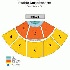 78 Timeless Perth Convention Centre Seating Plan