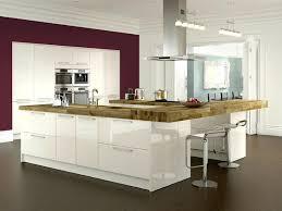 wickes kitchen furniture magnificent kitchen x a a wickes kitchen tables and chairs wickes kitchen