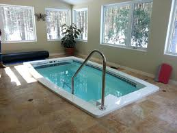 home indoor pool with bar. Home Indoor Pool With Bar Swimming Pools Uk Home. ««