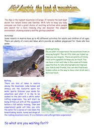 differentiated persuasive holiday brochures by endimacko differentiated persuasive holiday brochures by endimacko teaching resources tes