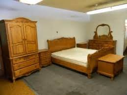 american oak bedroom furniture uk. american oak bedroom furniture uk 1