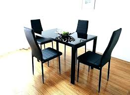 8 person dining table. Two Person Kitchen Table 8 Dining Dinner 6 And Chairs