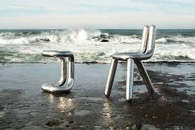 metal furniture plans. wood and steel in interior design home ideas http metal furniture plans