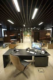 office design idea. Contemporary Office Interior Design Ideas Awesome Best About Modern . Idea R