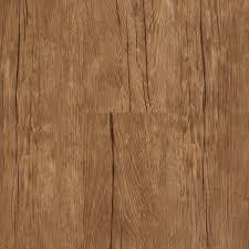 engineered floors adirondack plank riverwood waterproof loose lay removeable vinyl plank