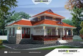 3 bedroom 1200 sq ft 3 bedroom house plan