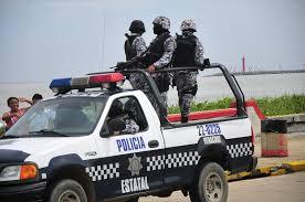 Resultado de imagen para policia naval