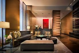 Download Redoubtable Luxury Apartment Building Lobby Teabjcom - Nice apartment building interior