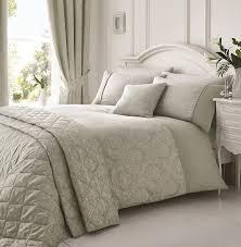 um size of duvet covers damask duvet cover white duvet cover queen bed linen gray