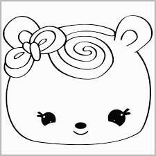 Num Nom Coloring Pages Best Luxury Num Noms Coloring Pages Advance