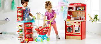 toys kids love