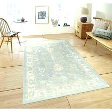 rugs clearance post outdoor large area target carpet at