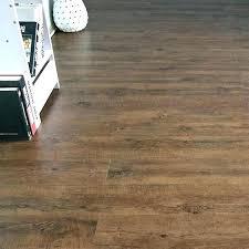 vinyl plank glu laminate flooring glue plastic wood down dry back vinyl plank glued or floating luxury vinyl plank flooring glue down