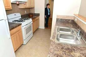 granite countertops albany ny a central ave home improvement