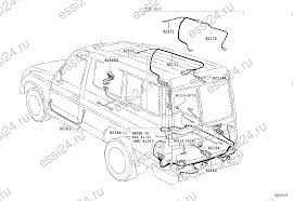 Vauxhall astra fuse box layout 1995 7 vauxhall zafira