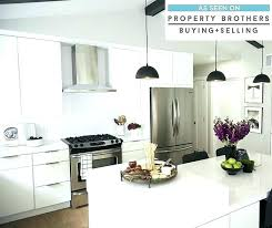 kitchen cabinet doors white gloss full size of kitchen kitchen cabinet doors white gloss kitchen cabinets