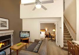 Marriott Two Bedroom Suite Two Bedroom Penthouse Suite Residence Inn Portland South Lake Oswego