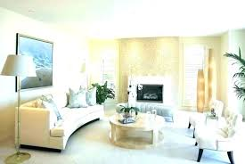 couch lamp sofa table lamps floor lamp behind sofa sofa table lamps behind sofa floor lamps