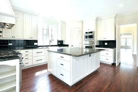 average cost to paint kitchen cabinets. Average Cost To Paint Kitchen Cabinets Refinishing N