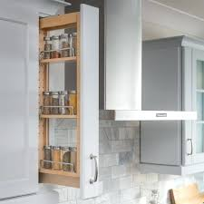 30 wall cabinet kitchen cabinet wall cabinet filler pullout 3 x 1 8 30 x 36 30 wall