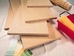 popular shelving board particleboard and m d f home depot b q wood wire shelf boards solid contemporary