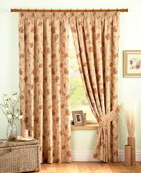 Small Picture Furniture Yellow Curtain Panels For Modern Interior Beautiful Your
