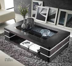 modern furniture coffee table. modern coffee tables in toronto ottawa mississauga glass furniture table e