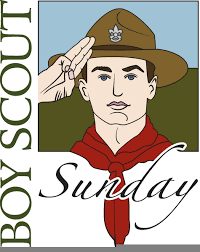Image result for A Scout is Reverent