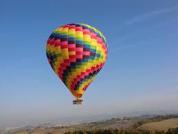Florence 086 Florence 085 Florence 076 Florence 087  Balloon vari