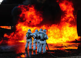 Top 10 Most Dangerous Jobs In The World T10 Info