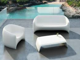 inflatable outdoor furniture. Cool Garden Furniture For The Patio Modern Innovative Designs White Inflatable Outdoor I