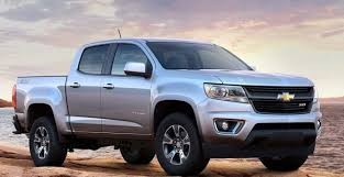 2018 chevrolet build. modren chevrolet 2018 chevrolet colorado changes release date and price intended chevrolet build