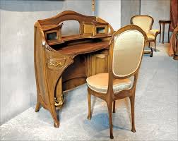 modern art nouveau furniture. Modern Art Nouveau Furniture T