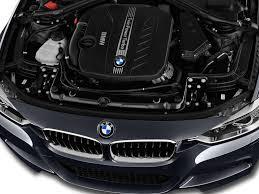 similiar bmw engine keywords 2014 bmw 3 series sports wagon engine view apps directories