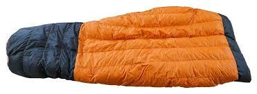 value hammock gear economy burrow 20 quilt