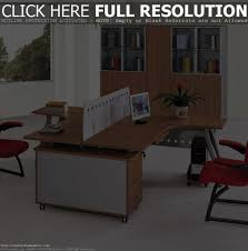 home office furniture collections ikea. Online Home Office Furniture Cabinets Ikea Collections Harga Images