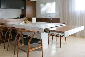 dining room tables sydney round marble dining table chic marble dining table