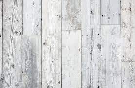 white wood texture. Click Link In Description, Wood Densities Http://www.millerpublishing.com · Old TextureWhite White Texture