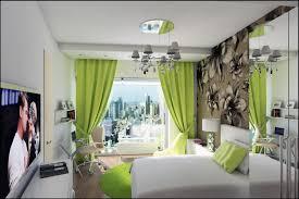 ... Bedroom Wallpaper Designs Amusing Bedroom Paint And Wallpaper Cheap Bedroom  Paint And Wallpaper ...