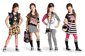 The Top 10 BEST Tween Shopping Sites - Plus the 5 WORST! | Girls ...