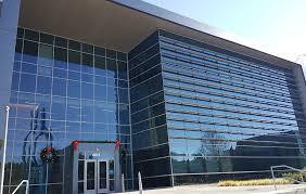 bluecross blueshield office building architecture. Blue Cross Shield Office Building Bluecross Blueshield Architecture E