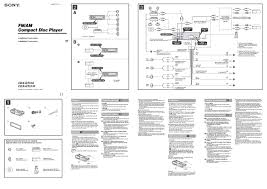 sony car audio wiring diagram on radio with brilliant cd player in wiring diagram for boss cd player sony cdx gt330 wiring diagram for gooddy org best