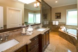 Kitchen And Bathroom Cabinets Kitchen Cabinets Vancouver 604 770 4171 Quality Custom Crafted