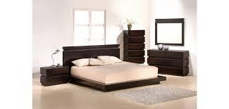 ikea bedroom furniture sale. Living Room, Marvelous Ikea Furniture Sale Wardrobes Simple Decoration With Wooden Bedroom Sets .