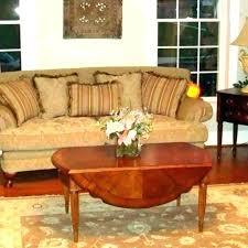 unusual living room furniture.  Furniture Unique Living Room Sets Furniture Ideas And Dining Small    In Unusual Living Room Furniture