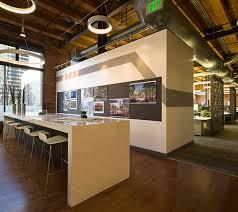 creative office interior design. Urban Design Office Interior By Elsy Studio Creative O